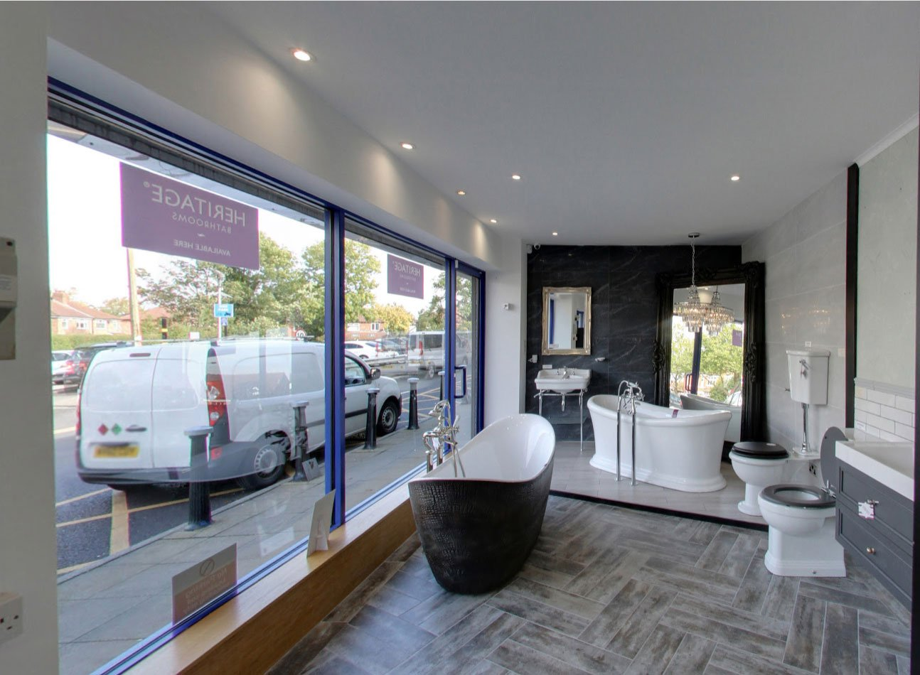 cheadle-cheshire-showroom