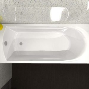 carron arc bath 1500 x 700
